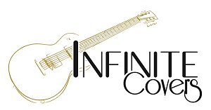 infinite covers logo