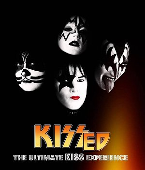 kissed kiss tribute hommage 5