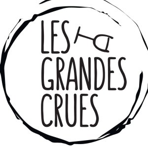 les grands crues humoriste 6
