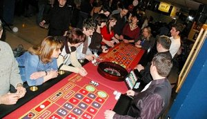 soiree casino thematique 3