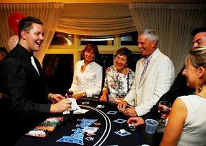 soiree casino thematique 9