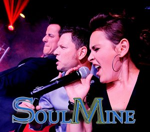 soulmine groupe 1
